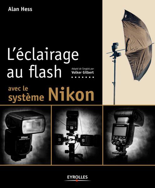livre-eclairage-flash-nikon