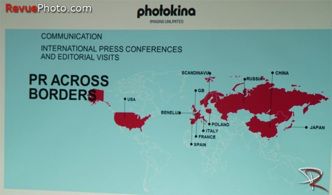 photokina2016-presse-3