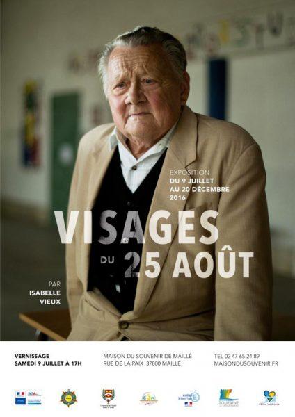 Visages25Aout