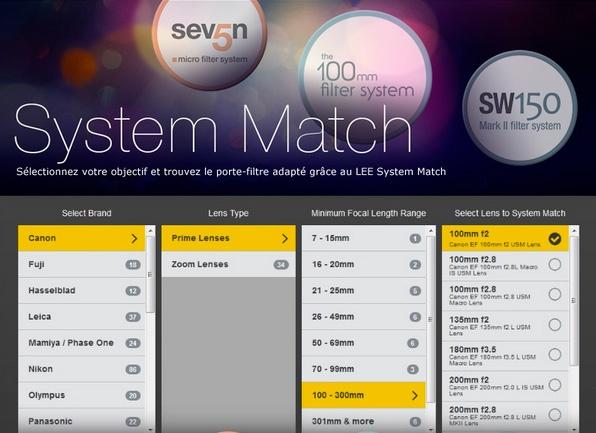 lee-filter_system-match