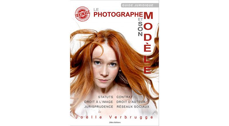vignette Le photographe et son modèle