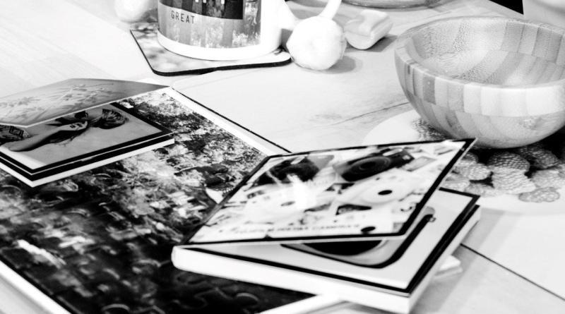 Photodays 2017 - Julie Sejournet