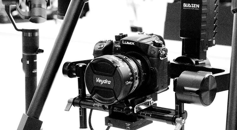 Photo Days, bilan et photos