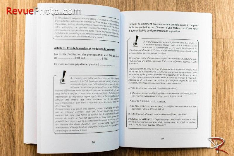 Entreprise, communiquez par l'image entoure légalité