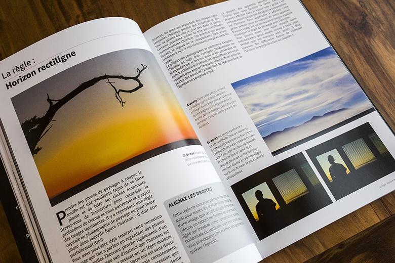 livre: Hans Jan Kamps