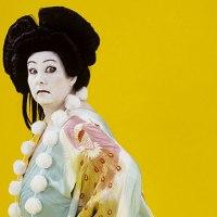 """Jacques Bosser """"Le souffle des kami, rétrospective japonaise"""""""