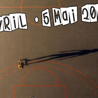 Cliclac 2019 Montignac-Lascaux