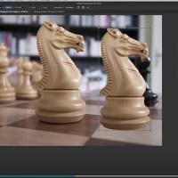 Tuto.com : 15 Exercices pour Débuter avec Photoshop