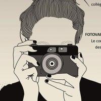 Festival concours photo FOTOVAR