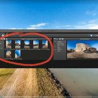 Tuto.com : Créer de superbes visites virtuelles 360°
