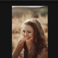 Tuto.com : Améliorer la netteté de vos images avec Photoshop