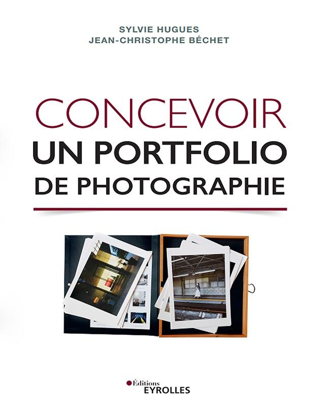 Concevoir un Portfolio de photographie