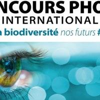 Concours Photo Biodiversité