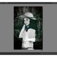 Tuto.com : Nik Collection et un atelier Pratique