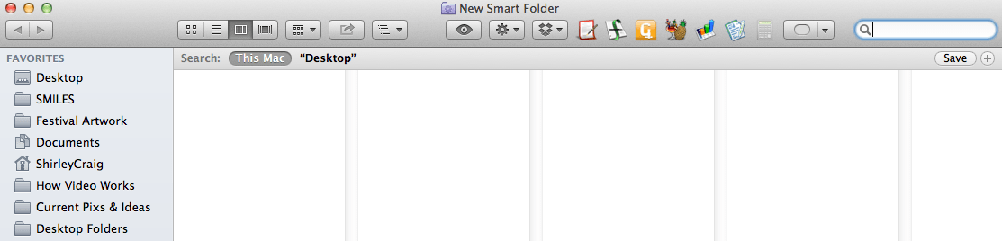 SmartFolder2
