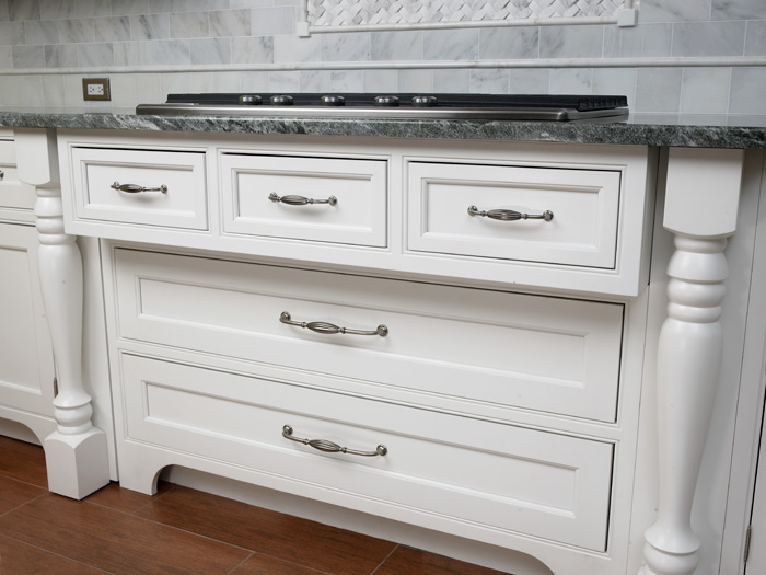 Image result for classic kitchen handles