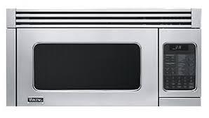 microwaves appliances revuu