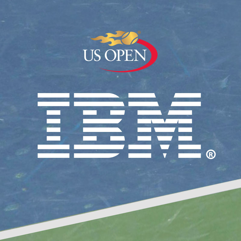 IBM US Open