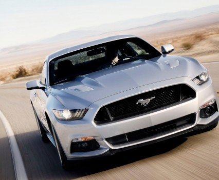 2016-Ford-mustang-29