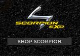 Shop Scorpion