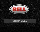 Shop Bell Helmets