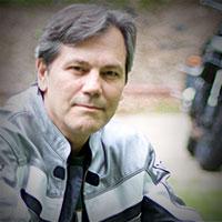 Lance Oliver - TeamZilla Editor
