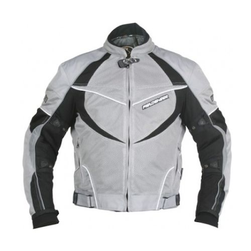 https://i2.wp.com/www.revzilla.com/product_images/0011/8929/Fieldsheer_Womens_Judy_Cool_Jacket_Silver-Black_zoom.jpg