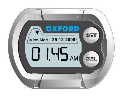 Image result for oxford CLOCK