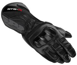 Image result for spidi Sts-r gloves