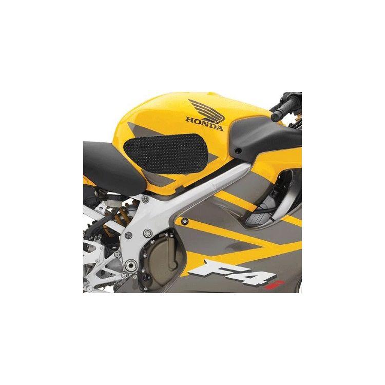 Eazi Grip EVO Tank Pads Honda CBR600 F4 F4I 2001 2006