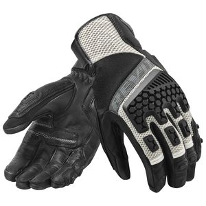 Rev It Sand 3 Gloves Revzilla