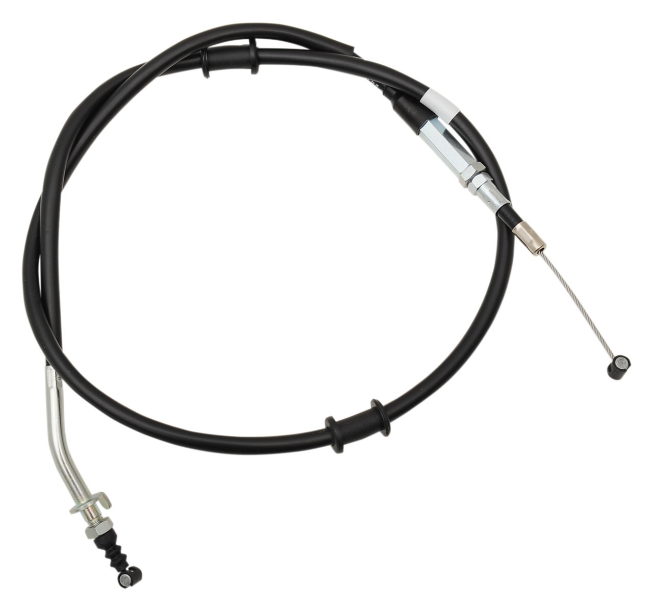 Moose Racing Clutch Cable Yamaha Yz250fx Wr250f