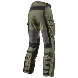 Motorcycle Pants For Men Women