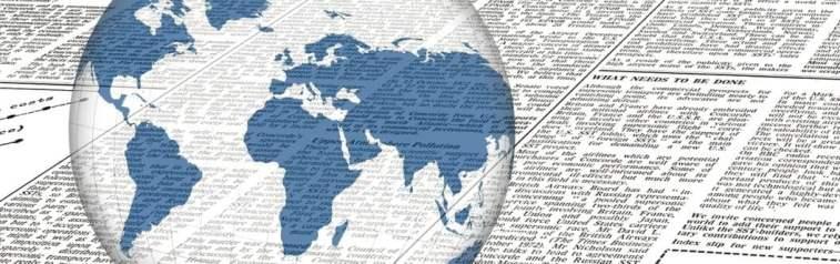 rojnameyê online çapemeniyê