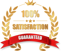 Dry Cleaning Satisfaction Singapore