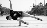 Streedance