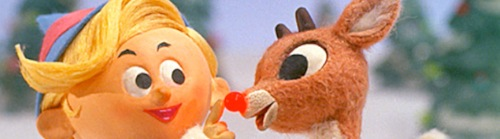 Rudolph Christmas Special.Episode 69 Rudolph The Red Nosed Reindeer Rewatchability