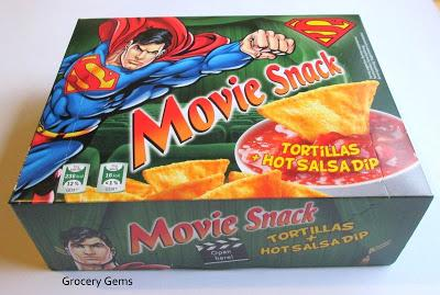 superman-movie-snack-tortillas-hot-salsa-dip--L-1vVeMM