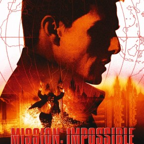 Episode 193- MISSION: IMPOSSIBLE