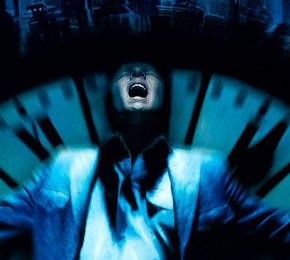 Episode 259- DARK CITY