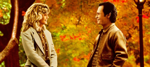 305- WHEN HARRY MET SALLY with SIMONE PAGET
