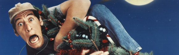 Ernest Christmas.355 Ernest Saves Christmas Rewatchability Is A Podcast