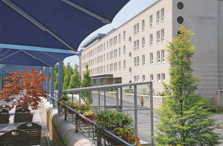 Vienna House Easy Bad Oeynhausen Bad Oeynhausen