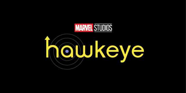 Image result for hawkeye