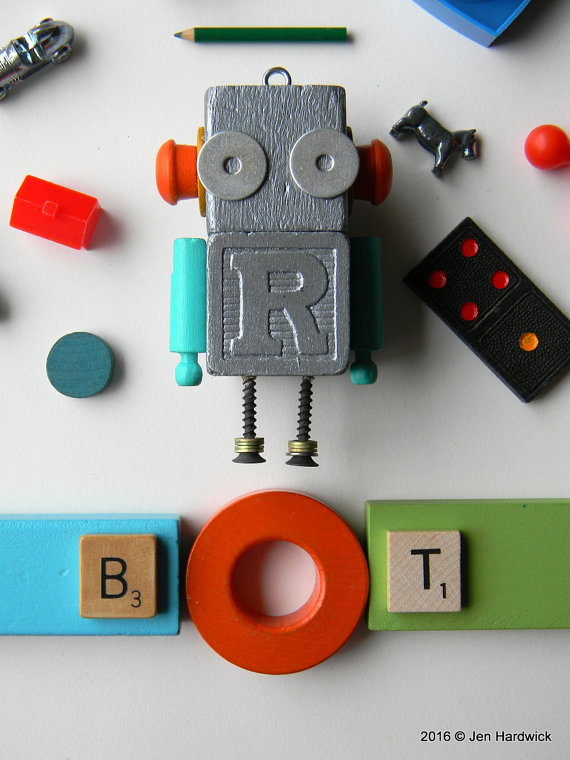 r-bot-wood-blocks-salvaged-metal-found-obkects
