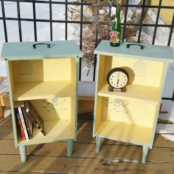 upcycled-drawers-from-hometalk