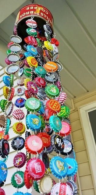 upcycled-wind-chimes