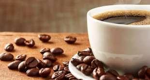 840f9af682 96334 marc cafe