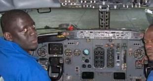Achat de l'airbus A320 néo, une nécessité ?