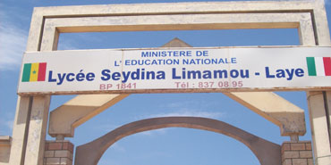 limamou